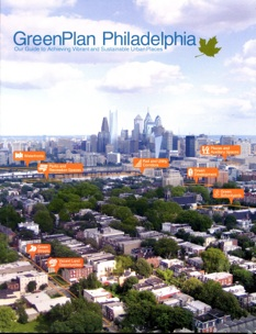 jamessrussell-consulting-greenplan